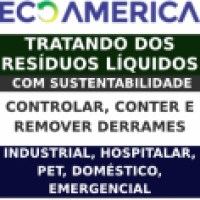 DIMINUIDOR DE HUMIDADE ECOSOLID IND