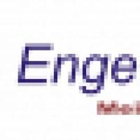 GR Engenharia - Meio Ambiente