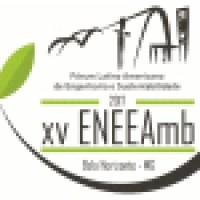 IX SBEA/XV ENEEAmb/III FLAES