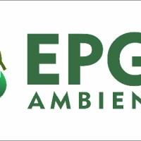 Consultoria e Engenharia Ambiental
