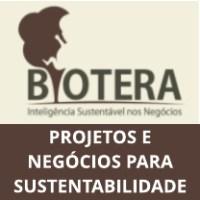 Conformidade legal e requisitos obrigatórios para o Meio Ambiente