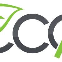 Redutor de Carbono