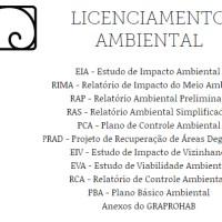 CGP Consultoria e Planejamento Ambiental