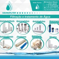 MICROFILTER