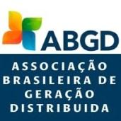 ABGD-ASSOCIAÇÃO BRASILEIRA DE GERAÇÃO DISTRIBUÍDA