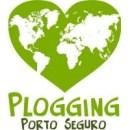 Instituto Socioambiental Plogging Porto Seguro Bahia