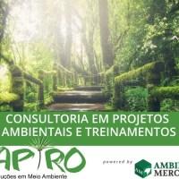 CURSO DE OPERAÇÃO DE ETE -  TRATAMENTO BIOLÓGICO E INDUSTRIAS, EAD AO VIVO, EM TEMPO REAL