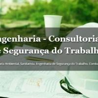 MSOUZA ENGENHARIA AMBIENTAL E SEGURANÇA DO TRABALHO