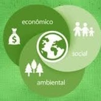 SMO Ambiental