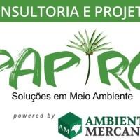 CURSO DE SISTEMA DE GESTÃO DE MEIO AMBIENTE ISO 14.001:2015; EAD AO VIVO EM TEMPO REAL