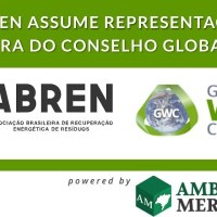 1st ABREN International Webinar: Waste-to-Energy in the context of the Circular Economy