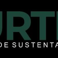 TurnKey Software - Sustentabilidade