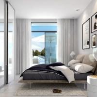 Nieuw te bouwen villa in Rojales Costa Blanca Zuid