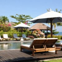 Vacation Rental Villa Insulinde Bali