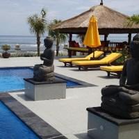 Villa Pelangi Bali