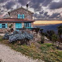 Villa Sancta Maria Motovun