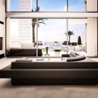 Spectacular villa for sale in La Zenia