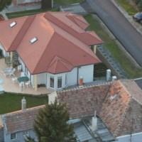 Villa Bouten Hungary