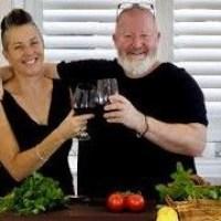 Mrs Liks - Beautiful Food - Home Delivered