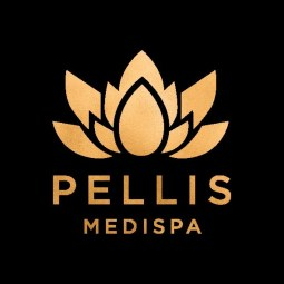 Pellis Medispa | Award Winning Aesthetician