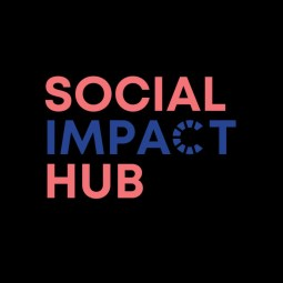 Social Impact Hub | Scaling Social Purpose Groups