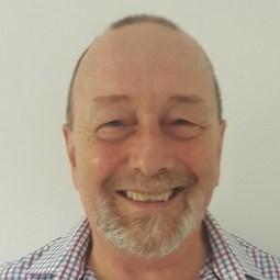 Greg Prior - Eastern Suburbs Life Community Paper