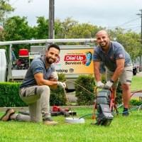 Dial Up Plumbing Services - Plumber Woli Creek