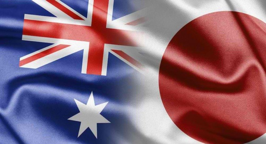 Britain intends to apply for membership in the CPTPP. Japan, the rotating presidency, will coordinate.