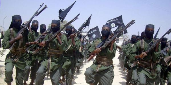 Somali military claims killing 14 al-Shabaab militants