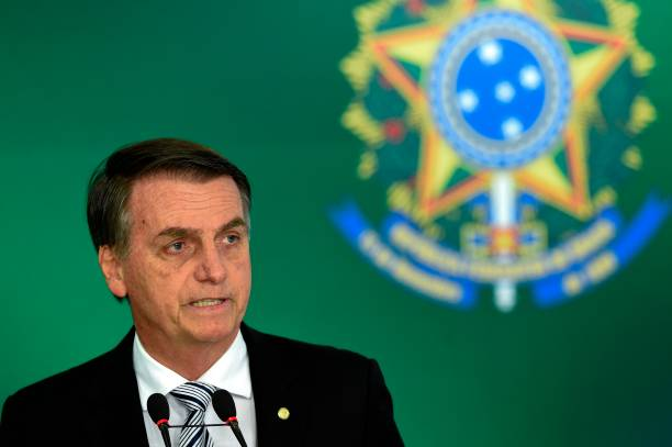 Brazilian Health Minister: China's coronavirus vaccine may be put into use in February next year