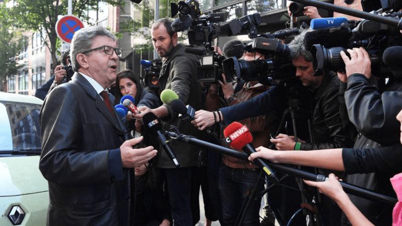 French legislation prohibits accent discrimination: equivalent to racial discrimination and gender discrimination