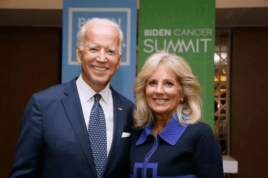 Biden received important notice