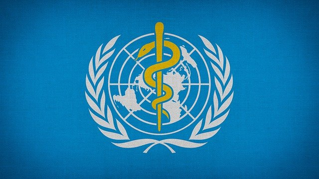WHO: Variant COVID-19 has been found in at least 60 countries around the world