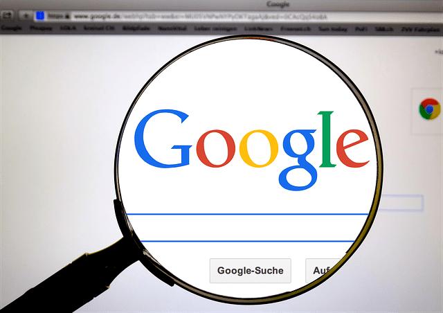 Italy's antitrust authorities have fined Google 100 million euros