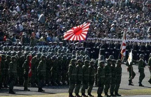 Bases be preemptively attacked ? Japanese government sources : Continue the discussion