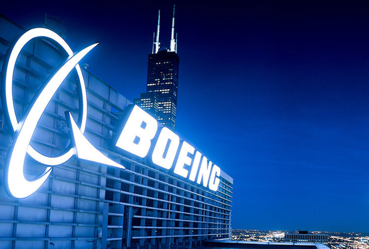 Boeing of the United States: Some 737 MAX passenger planes need to solve electrical problems before they continue to operate.