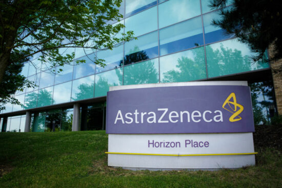Vietnam has seen its first death after being vaccinated against AstraZeneca