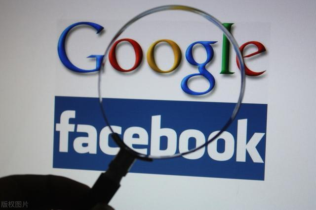 Facebook signs letters of intent with 3 Australian media companies