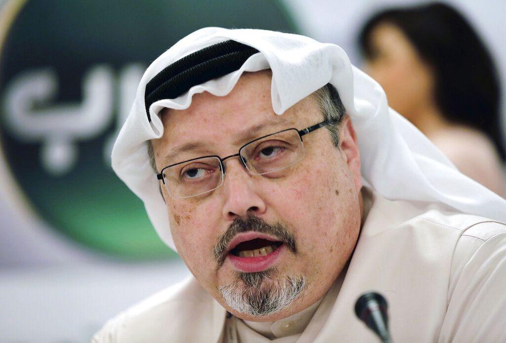 Bahrain and Kuwait support Saudi Arabia's statement on the Khashoggi investigation report