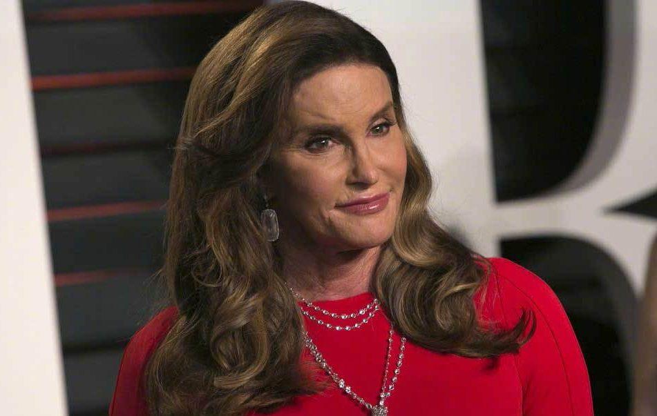 Former U.S. transgender Olympic champion Caitlyn Jenner will run for governor of California