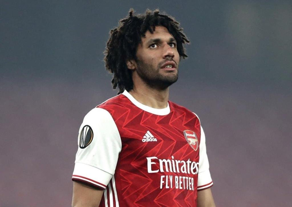 #We_Support_Elneny Now trend in most of middle east countries.