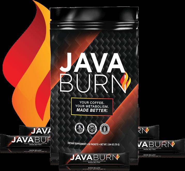JavaBurn Reviews