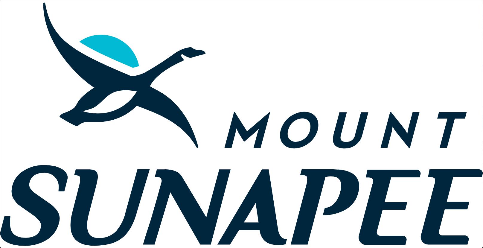 mountsunapeelogo