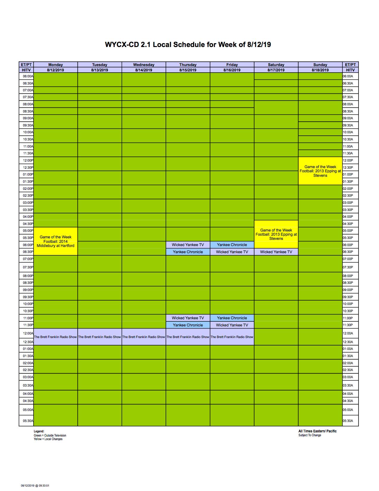 wycx_otv-local-08.12.19