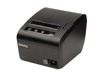 Sam4s-POS-Printer-Range-01