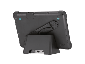 Hisense-Tablet-Range-07