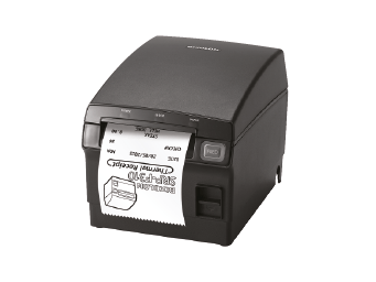 Bixolon-Printer-Range-05