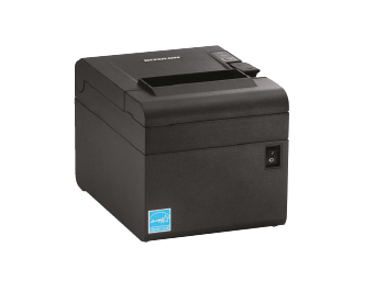Bixolon-Printer-Range-Views-02