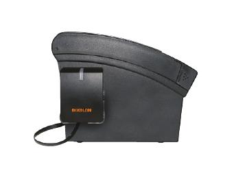 Bixolon-Printer-Range-Views-10