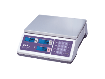 CAS-Weighing-Scales-01